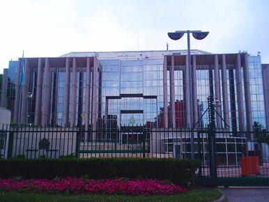 Interpol staje sięnarzędziem władzy a nie prawa