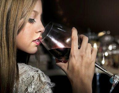 Zdrowie psychiczne kobiet poprawia się, gdy przestają pić alkohol