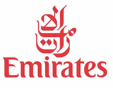 Działalność linii Emirates w Europie. Dodatkowe 106 mln euro PKB Polski...