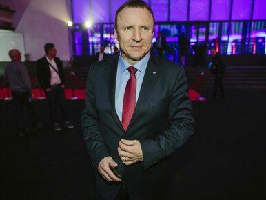 Jacek Kurski zwolniony z TVP