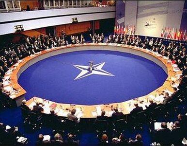 Szef NATO: Polska spełnia oczekiwania ze strony Sojuszu