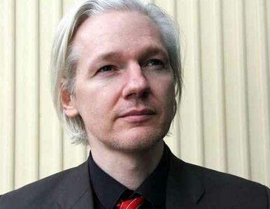 Assange dostanie azyl w Ekwadorze? Prezydent: decyzja niedługo