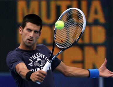 Kubot zarobił w cztery miesiące 207 tys. dolarów, Djokovic - 3,6 miliona