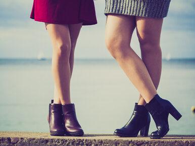 Wrastające włoski na nogach – jak tego uniknąć?