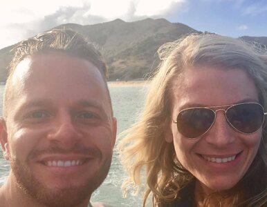 Chciał zrobić zdjęcie, spadł z klifu. Tragiczna śmierć 34-latka