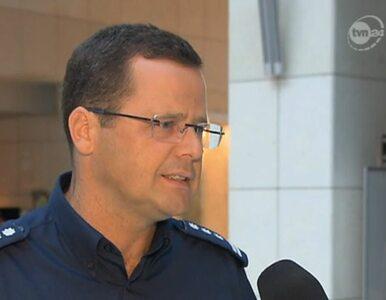 Policja może przejąć obowiązki straży miejskiej