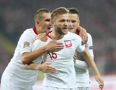 Biało-Czerwoni grają dziś z Czechami. Skrzydłowi postraszą rywali?