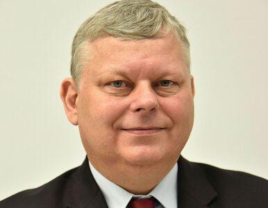 Suski o usunięciu tablic smoleńskich: Polityczna niezgoda, nienawiść