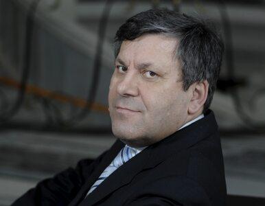 PSL walczy o pieniądze u Rostowskiego