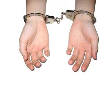 Kolejny uciekinier z więzienia w Chełmie