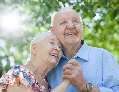 Odchudzanie osób starszych – najskuteczniejsza jest terapia behawioralna