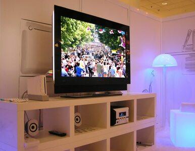 Część Polaków wciąż nie ma dostępu do telewizji cyfrowej. Rozwiązaniem...