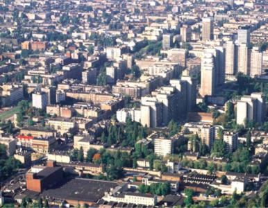 OPG Property Professionals publikuje raport łódzkiego rynku mieszkaniowego