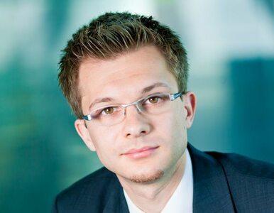 Łukasz Bugaj, analityk Domu Maklerskiego Banku Ochrony Środowiska SA:...