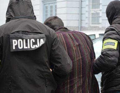Zabójca Pawła Adamowicza nie trafi do więzienia? Są nowe informacje w...