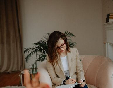 Najpopularniejsze mity o psychoterapii – czas przestać w nie wierzyć