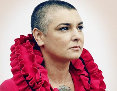 Szczecin Music Fest: Sinéad O'Connor i Nigel Kennedy