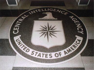 Tajne więzienia CIA w Polsce? Śledztwo będzie dłuższe