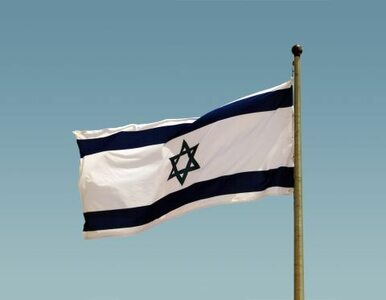 MSz potępił sprawców i zleceniodawców zabójstwa młodych Izraelczyków