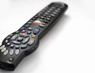 PiS: doszło do dyskryminacji TV Trwam. KRRiT: różne media mogły płacić...