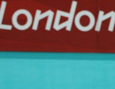 Igrzyska olimpijskie: wojna z kanapkami domowej roboty