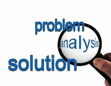 Case study - 5 błędów których należy unikać