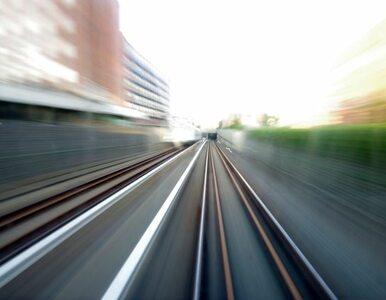Koleje Mazowieckie ostrzegają pasażerów: możliwe utrudnienia