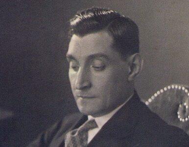 Salazar - portugalski dyktator z wizją, która zrujnowała kraj