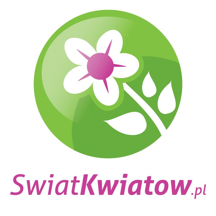 sklep.swiatkwiatow.pl