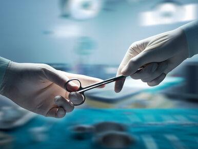 Medycyna intymna