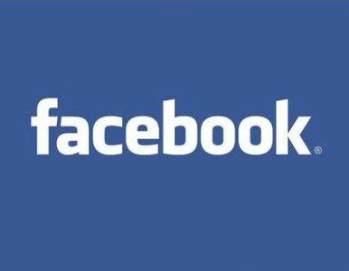 Facebook uruchomił agencję informacyjną