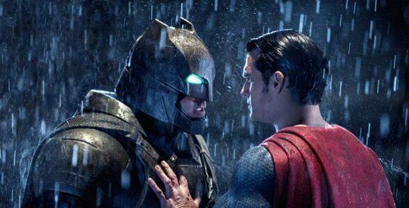 Batman czy Superman? Sprawdź, jak dobrze kojarzysz bohaterów z komiksów DC