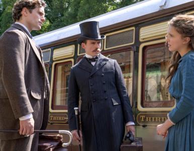 """""""Enola Holmes"""" już na Netfliksie! O czym jest film?"""