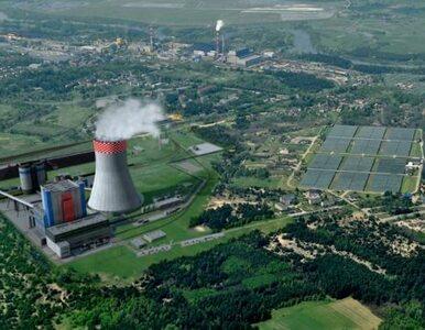 Energetyka się opłaca - Energa zarobiła 661 milionów złotych