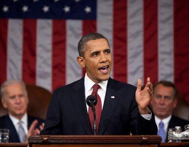 Obama domaga się ustawy imigracyjnej. I gani Republikanów za opieszałość