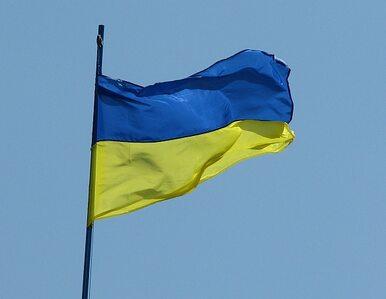 Atak na OBWE w Doniecku. Spalono cztery samochody