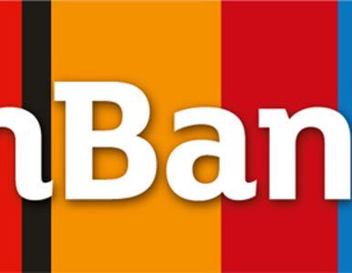 Prezes mBanku: Ukraina kiepskim partnerem, lepsza Rosja
