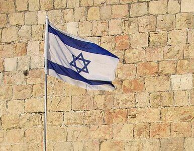 Złoty skarb w Izraelu. Co jeszcze ukryli tam krzyżowcy?