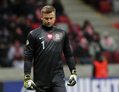 Polska - Czarnogóra. Biało-czerwoni boją się... nadmiernej motywacji
