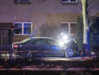 Proces ws. wypadku Szydło w Oświęcimiu. Kierowca seicento ujawnił swoje...
