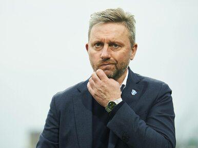 """Burza na Twitterze po ogłoszeniu nowego selekcjonera. """"Boniek walnął..."""