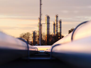 Problemów z rosyjską ropą ciąg dalszy. Francja i Włochy nie chcą płacić