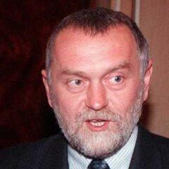 Andrzej Ananicz