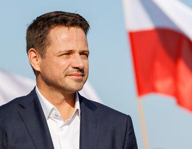 """Rada Etyki Mediów uderza w """"Wiadomości"""" TVP. Chodzi o materiał o..."""