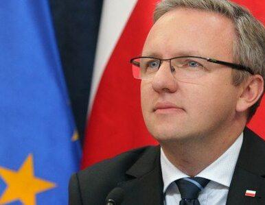 Doradca prezydenta: Opozycja w Polsce działa przeciw Komisji Weneckiej i...