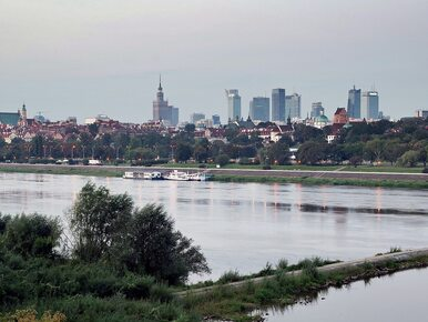 Konferencja dot. Bliskiego Wschodu w Warszawie. Co trzeba wiedzieć?