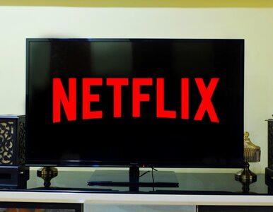 """Netflix podjął zaskakującą decyzję. Zaczęło się od """"Stranger Things"""""""