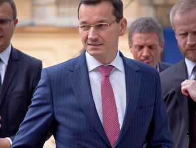 Amerykańska firma zainwestuje 200 mln euro w Częstochowie