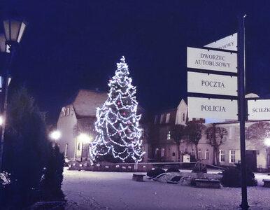 Energa po raz kolejny rozświetla Polskę na święta