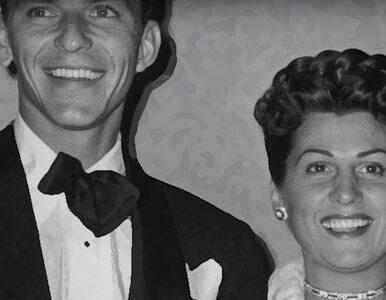 Zmarła Nancy Sinatra. Pierwsza żona Franka Sinatry miała 101 lat